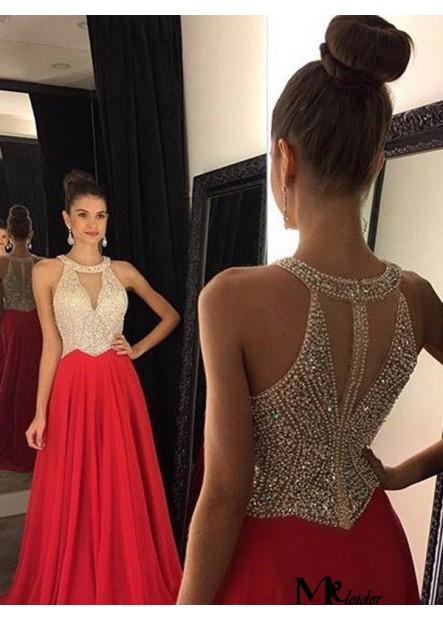 MKleider Long Prom Evening Dress T801524709704