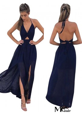 MKleider Long Prom Evening Dress T801524703714