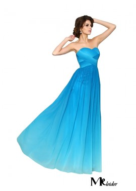 MKleider Sexy Long Prom Evening Dress T801524707510