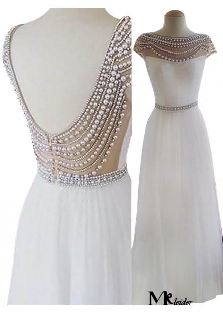 MKleider Long Prom Evening Dress T801524705077