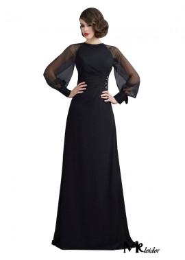 MKleider Long Prom Evening Dress T801524705206