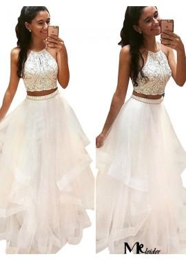 MKleider Long Prom Evening Dress T801524703885