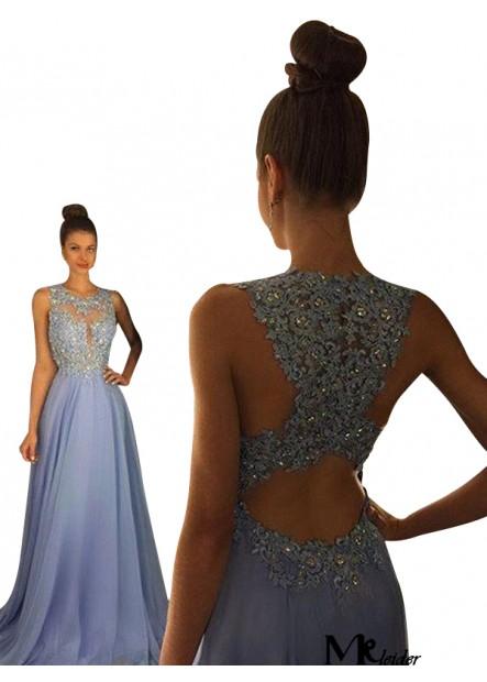 MKleider Long Prom Wear T801524701561