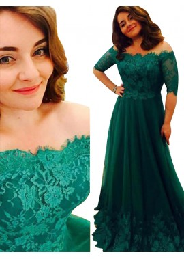 MKleider Plus Size Prom Evening Dress T801524704801