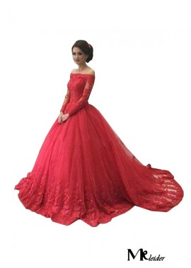 MKleider Prom Evening Dress T801524703696
