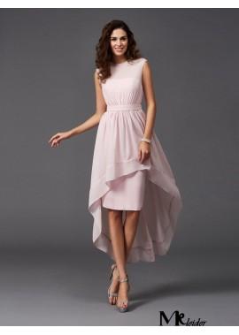MKleider Bridesmaid Dress T801524711725