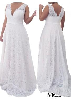 MKleider Plus Size Prom Evening Dress T801524704919
