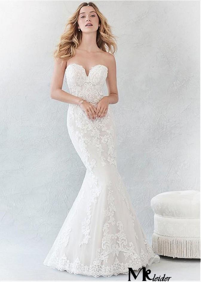 Brautkleider Marke | 2 Brautkleider Marken Australische Brautkleider Online Unter 100