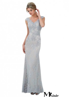 MKleider Mother Of The Bride Dress T801525338445