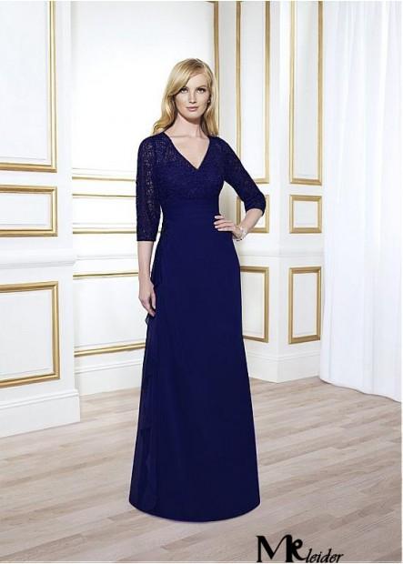 4x plus Größe Mutter der Brautkleider|Elegantes Kleid für ...