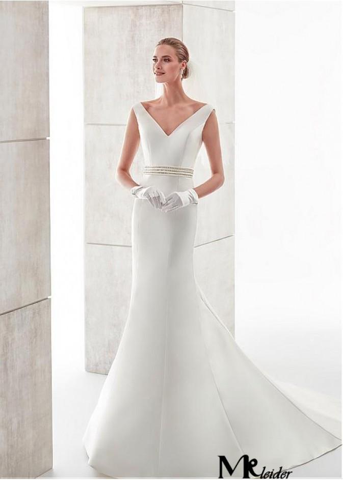 50 S Brautkleider Manchester Mein Traumhochzeitspaket