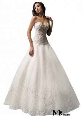 MKleider Ball Gowns T801525326094