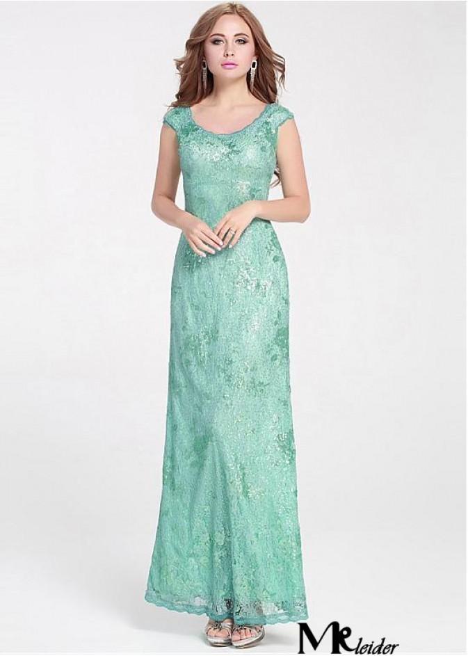 eb2e2a762cd Erschwingliche Abendkleider Online Libanon