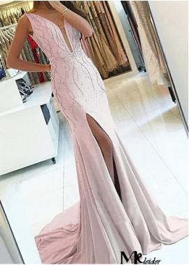 MKleider Evening Dress T801525359300
