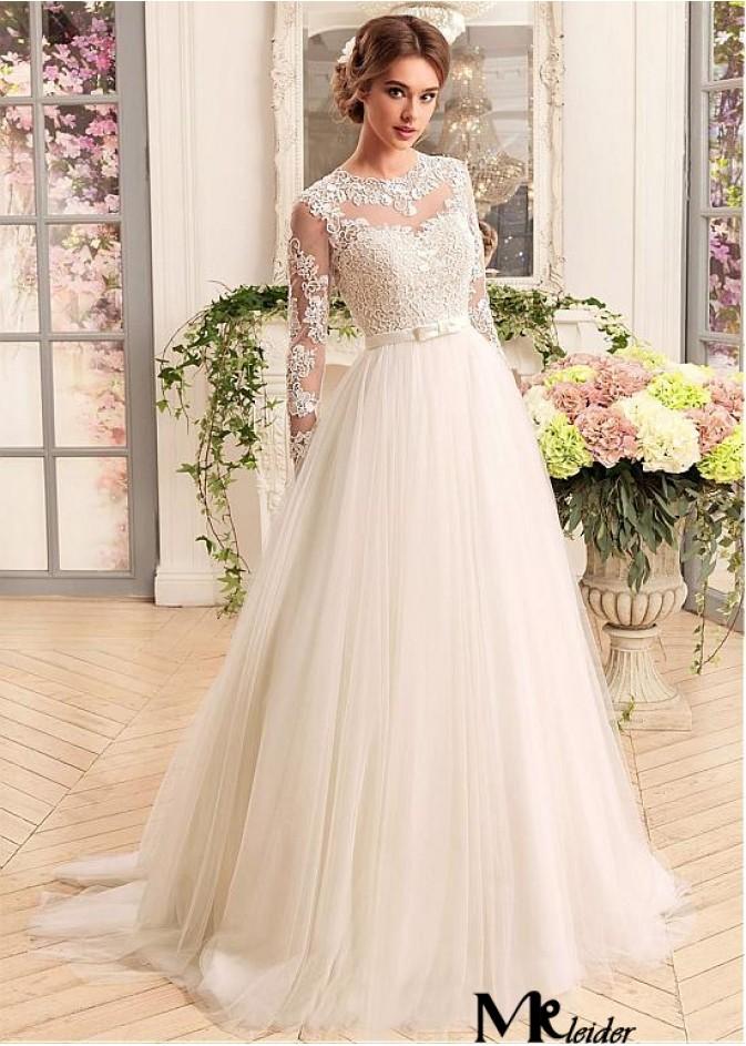 37220732d9816c Afrikanische Brautkleider in Südafrika|Umstandskleider im neuen Look für  die Hochzeit|Wir online Brautkleider