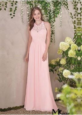 MKleider Bridesmaid Dress T801525353742