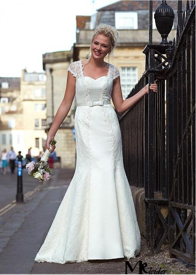 2f48a6eef10a5f Amerikanische Hochzeitskleiderseiten|Damenhochzeitsgastausstattungen ...
