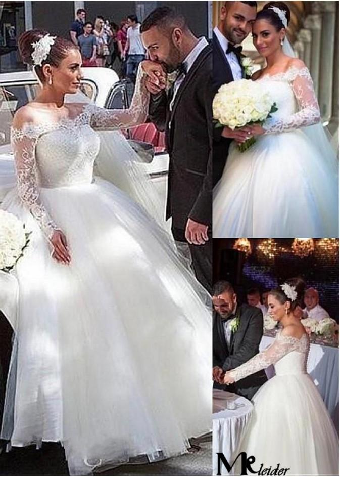 94e6c47970 Ana Ivanovic Hochzeit|Der beste Ort, um Online-Hochzeitskleid zu ...