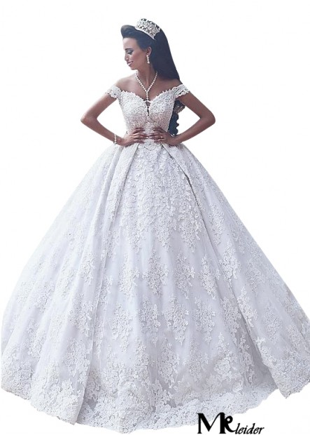 MKleider Ball Gowns T801525327034