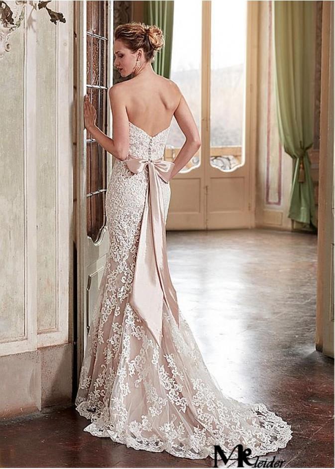 Angel Wedding Dress Shop Online Grosse 16 Champagner Brautkleider