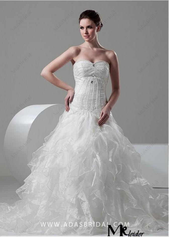 reputable site c3848 a1eae Antwerpen Brautkleider Beste Online-Hochzeitskleid Websites ...