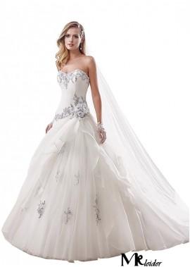 MKleider Ball Gowns T801525317776