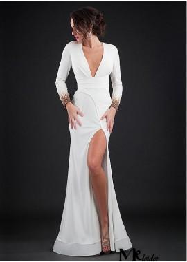 MKleider Dress T801525404505
