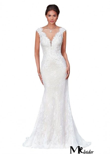 MKleider Wedding Dress for Sale T801525312968