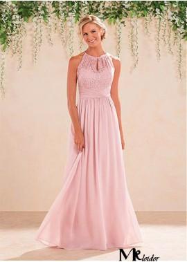 MKleider Bridesmaid Dress T801525353829