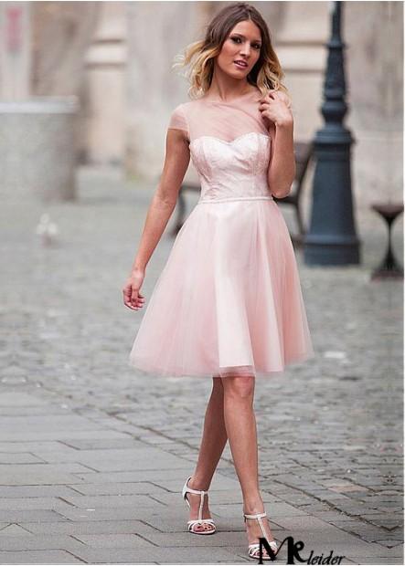 australien damen abendkleider boutique flamingo-boutique