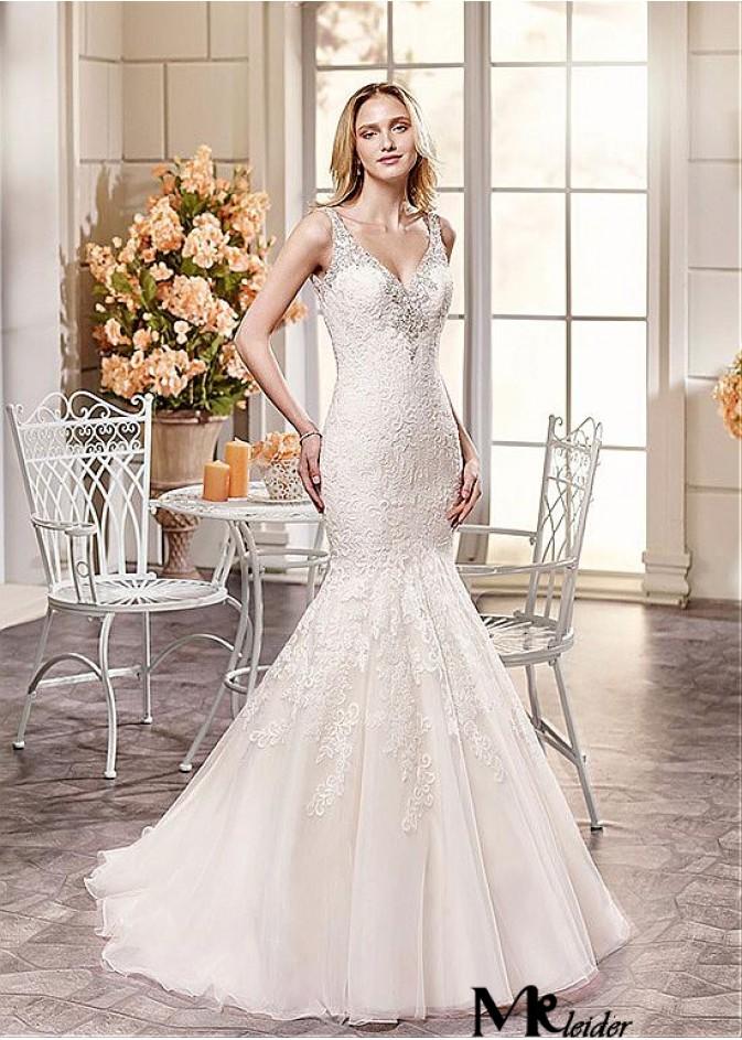 finest selection 265b8 61a4a Australien Website Hochzeitskleid|Farbe der Brautkleider ...