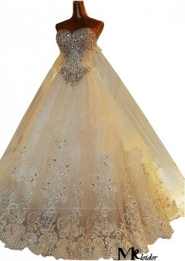 MKleider Ball Gowns T801525320443