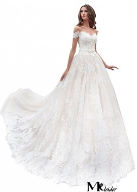 MKleider Cheap Wedding Gown T801525312970