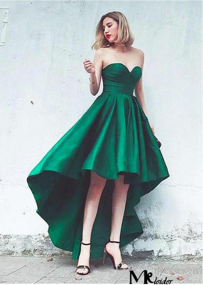 d6407ed9e85e Schöne schwarze Abendkleider Großbritannien Abendkleid-Boutique in ...
