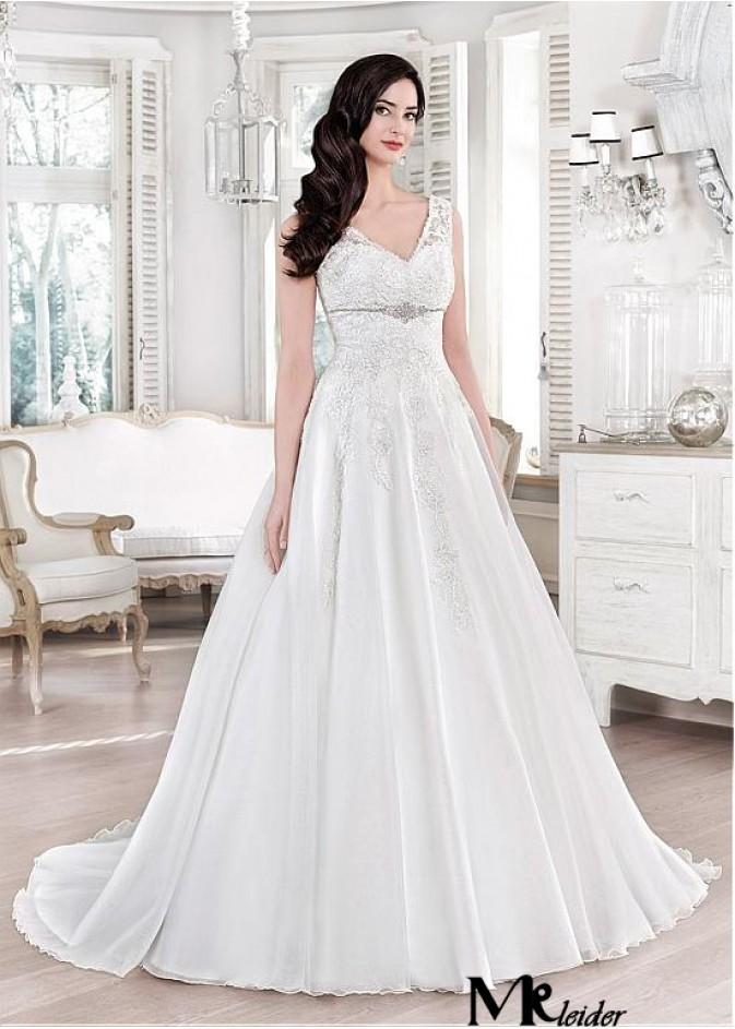 Schone Kleider Fur Hochzeitsfeier Brautkleider Hochzeitsschmuck Billig