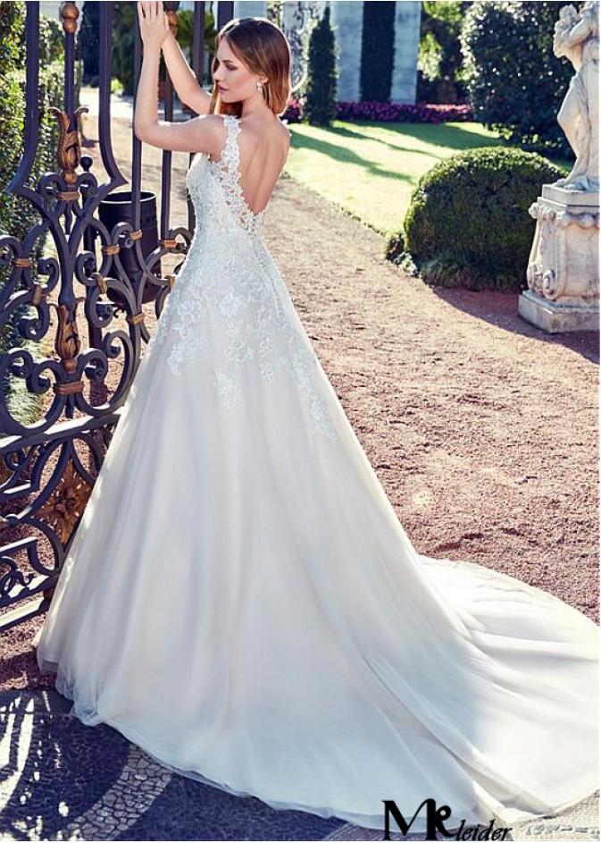 quality design cd610 e2d9a Wunderschöne Meerjungfrau Hochzeitskleider von seriösen ...