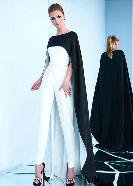 MKleider Dress T801525415096