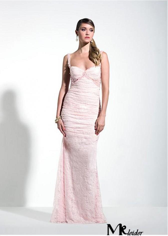 buy popular 0e275 fbe43 Beli Abendkleid online|Verkauf gebrauchte Abendkleider uk ...