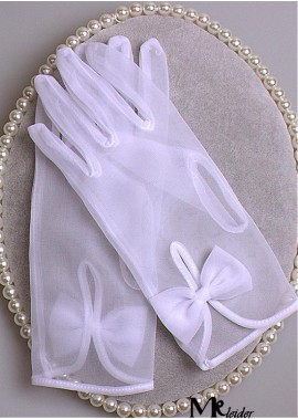 MKleider Wedding Gloves T801525382060