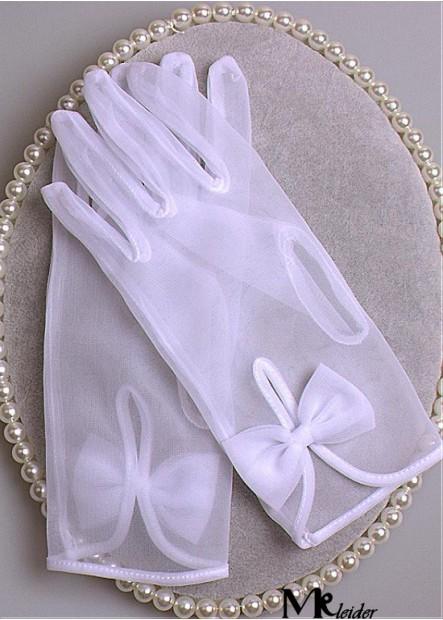 MKleider Wedding Gloves T801525382060