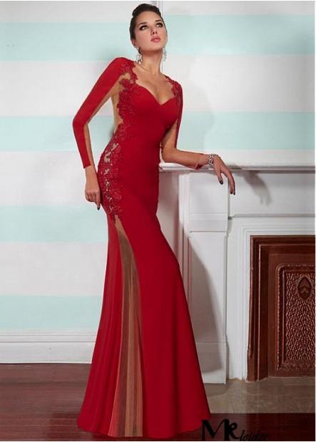 MKleider Evening Dress T801525360179