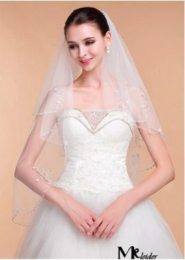 MKleider Wedding Veil T801525382003