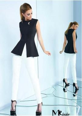 MKleider Dress T801525401469