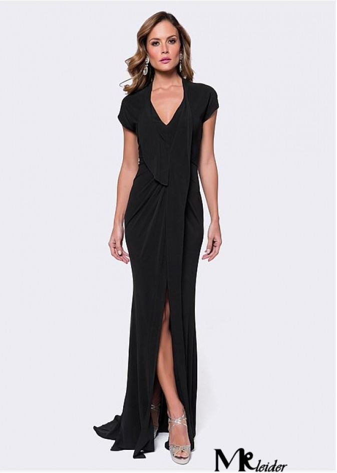 new product b0050 a958a Blaue Abendkleider|Abendkleid Abend langes Kleid zu kaufen ...