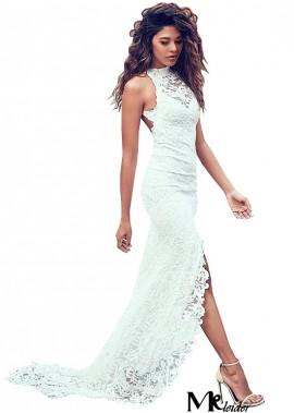 MKleider Beach Wedding Dress T801525312985