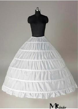 MKleider Petticoat T801525382028