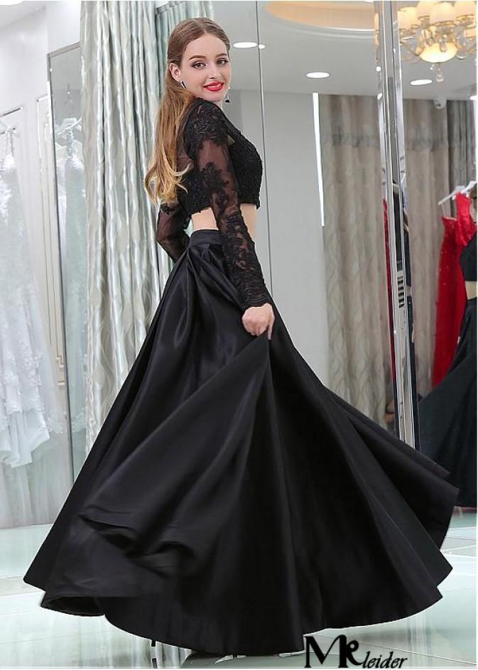 Boohoo Abendkleider|Abendkleid von Designers uk|Abendröcke ...