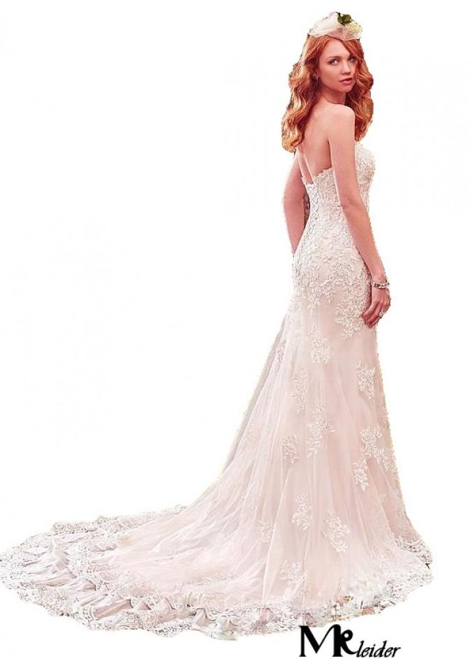 Boohoo Hochzeitskleid|Robyn Hochzeitskleid|Geschäfte für ...