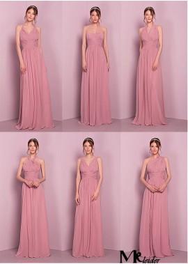 MKleider Bridesmaid Dress T801525353906
