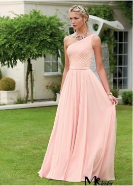 MKleider Bridesmaid Dress T801525353720